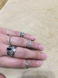Moment, Pandora Charms, Bracelets, Photos, Jewelry, Trends, Jewlery, Bijoux, Schmuck