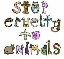 1987a4aef83 stop cruelty to animals Stop Animal Testing