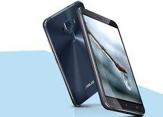 Sau hơn 1 tháng được giới thiệu lần đầu tiên thì vào ngày 14/7 chiếc điện thoại Zenfone 3 đã chính thức có mặt ở Việt Nam. Và thực sự nó đã tạo được 1 cơn sốt mới cho thị trường di động. vậy cùng chúng tôi đi tìm hiểu các lý do vì sao nó lại hot đến vậy nhé.