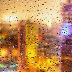 Free PSD water textures #photoshop #freebies #psd
