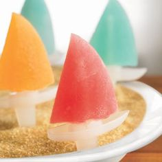 ... Make Your Own Popsicles on Pinterest | Popsicles, Ice Pops and Pop