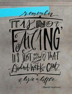 Quotes VISIT US ON FACEBOOK: www.facebook.com/pointofsense