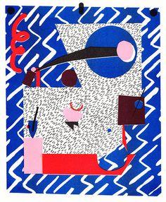 http://www.sightunseen.com/2013/10/colourbox-boutique/