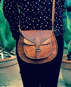 Leather bag Purse Handmade ** Read more info by clicking the link on the image. #Handmadehandbags