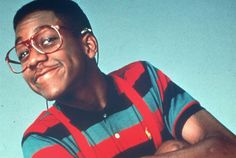 You remember him best as Steve Urkel in the ABC television series 'Family Matters,' but what has Jaleel White been up to since he ditched the suspenders? 90s Tv Shows, Childhood Tv Shows, Old Shows, My Childhood Memories, Movies Showing, Movies And Tv Shows, Trauma, Steve Urkel, Nostalgia