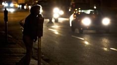 Conservatives introduce tough new rules on prostitution