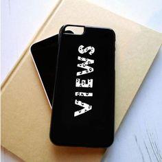 Drake OVO Views iPhone 6S Plus Case Sintawaty.com Drake Phone Case, Samsung Cases, Iphone Cases, Ovo Sound, 2ne1 Dara, Drake Ovo, Cute Phone Cases, 6s Plus Case, Ahs