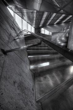 casa da música - rem koolhaas                                                                                                                                                                                 Plus
