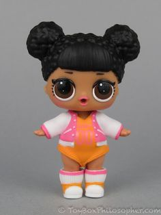 lol toy Sunday Surprise: Lil Outrageous Littles (L. Baby Girl Toys, Toys For Girls, Kawaii Crush, Santa's Nice List, Kids Makeup, Cute Disney Wallpaper, Barbie Party, Pop Dolls, Halloween Costumes For Girls