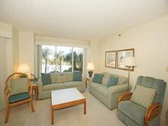 3124 Villamare Villa Hilton Head (South Carolina) Featuring free WiFi throughout the property, 3124 Villamare Villa is a villa, located in Hilton Head Island. The property is 37 km from Savannah and free private parking is provided.  A dishwasher and an oven can be found in the kitchen.