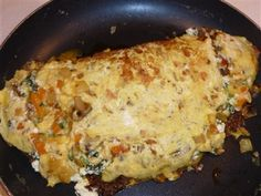 Rascal and Crow Farm ~ Farm Dishes Heirloom Tomatoes, Lasagna, Dishes, Cooking, Ethnic Recipes, Food, Kitchen, Tablewares, Essen