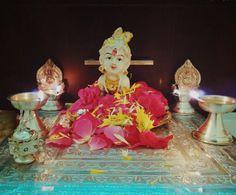 Krishnastami
