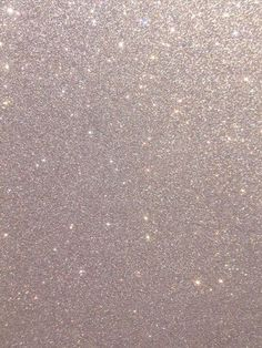 i have so many ideas for all the walls, already! one wall is definately going to be a glitter wall. just not too sure what color glitter, yet. Tattoo Wallpaper, Glitter Wallpaper, Cool Wallpaper, Wallpaper Backgrounds, Iphone Backgrounds, Screen Wallpaper, Glitter Bedroom, Glitter Walls, Glitter Uggs