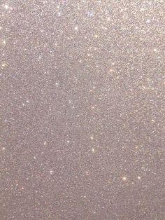 Pearl Glitter