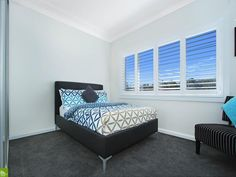 30 Abercrombie Street, West Wollongong, NSW View property details and sold price of 30 Abercrombie Street & other properties in West Wollongong, NSW Mattress, Real Estate, Street, Bed, House, Furniture, Ideas, Home Decor, Decoration Home