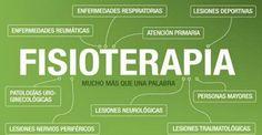 #fisioterapia logarsalud.com