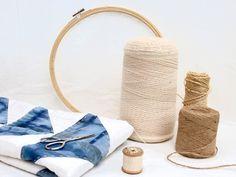 Journal — RB Quilts & Textiles