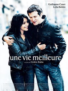 A Better Life - Une vie meilleure - Daha İyi Bir Hayat Hd Movies, Movies Online, Movies And Tv Shows, Movie Tv, Bon Film, 2012 Movie, Film Streaming Vf, Guillaume Canet, Posters