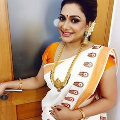 Photograph of Rimi Tomy ATSE 2020 IS THE NATIONAL LEVEL TALENT SEARCH CUM SCHOLARSHIP EXAM FOR STUDENTS FROM CLASS 5TH TO 12TH #EDUCRATSWEB educratsweb.com Scholorship 2020-10-11