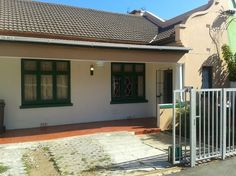 HOUSES4RENT: 3 bed 2 bath house, 1-2 osp in Observatory