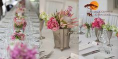 #Photography by Jo-Ann Stokes #Wedding Concepts #Grand Dedale Country House www.joannstokes.com