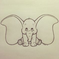best cute drawings, disney drawings, drawing people of techniques, great examples of pencil drawings. Easy Disney Drawings, Disney Character Drawings, Disney Drawings Sketches, Cute Easy Drawings, Disney Princess Drawings, Cool Art Drawings, Realistic Drawings, Doodle Drawings, Cartoon Drawings