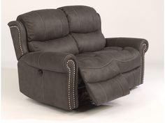 Fine 32 Best Loveseats Images Lounge Suites Sofa Beds Couches Spiritservingveterans Wood Chair Design Ideas Spiritservingveteransorg