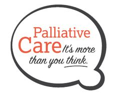 National Palliative Care Week 2020 - Palliative Care End Of Life, Helping People, Self Care, Thinking Of You, How To Find Out, Encouragement, Spirituality, Social Media, Thinking About You