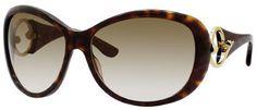 Astoria Couture - Gucci/GG 3030/s Sunglasses, $295.00 (http://www.astoriacouture.com/gucci-gg-3030-s-sunglasses/)