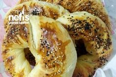 Hakiki Açma Tarifi ( Detaylı Anlatım, Pamuk, Tel Tel ) Greek Cooking, Cooking Time, Pasta Recipes, Appetizer Recipes, Yummy Recipes, Ramadan Desserts, Kids Meals, Easy Meals, Recipe Mix