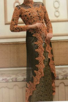 If you are looking for good Gambar Kata Kata Lucu Banget you've come to the right place. Kebaya Lace, Kebaya Hijab, Batik Kebaya, Kebaya Dress, Batik Dress, Lace Dress, Kebaya Brokat, Dress Brokat, Hijab Dress
