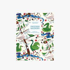Swedish Modern: Estrid Ericson, Josef Frank, and Svenskt Tenn - by Janet Colletti (Paperback) Swedish Interior Design, Swedish Interiors, Nordic Design, Scandinavian Design, Josef Frank, Little Ones, Coloring Books, Best Gifts, Creative