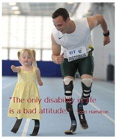 So inspiring<3