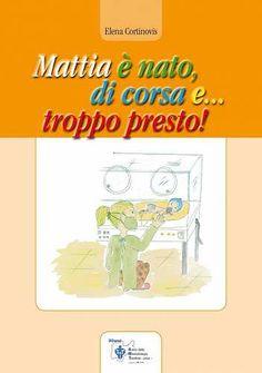 Prezzi e Sconti: #Mattia ï nato di corsa e. troppo New  ad Euro 9.00 in #Vita trentina #Libri