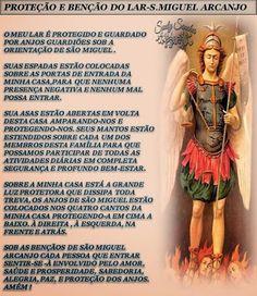 ORAÇÃO+DE+PROTEÇÃO+DO+LAR-SÃO+MIGUEL+ARCANJO.jpg (554×640)