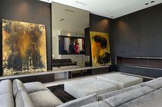 A-cero pintura y arquitectura, la fusión perfecta! | A-Cero blog - Joaquín Torres Architects
