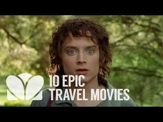 10 of the Most Epic Travel Movies from 1948 to Now - YouTube