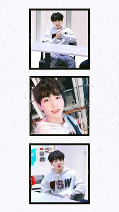 Jungkook Oppa, Bts Bangtan Boy, Jung Kook, Taekook, Busan, Taehyung, Bts Bg, Tumblr P, Bts Maknae Line