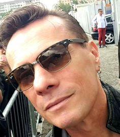 882 Best Larry Mullen Jr - U2 Drummer Extraordinaire images in 2019