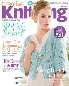 creative_knitting_2013