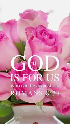Pink Roses Wallpaper - Rom quotes awakening quotes christian quotes for healing quotes inspirational quotes truths quotes universe Biblical Quotes, Prayer Quotes, Religious Quotes, Bible Verses Quotes, Spiritual Quotes, Healing Quotes, Faith Quotes, Scripture Wallpaper, Bible Verse Wallpaper