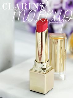 How to Refresh Your Makeup Look for Spring with http://www.shopprice.com.au/lip+care