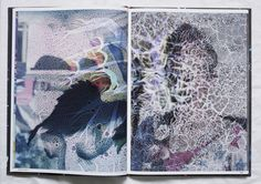 Best Before End - Photographs by Stephen GillWords by Will Self - Stephen Gill