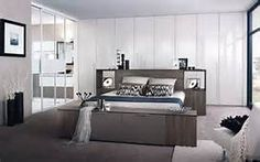 chambre parentale avec salle de bain et dressing - Résultats Yahoo France de la recherche d'images