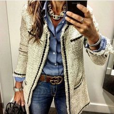 Find More at => http://feedproxy.google.com/~r/amazingoutfits/~3/4yNGKLCuNF4/AmazingOutfits.page