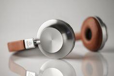 Aedle VK-1 Headphones