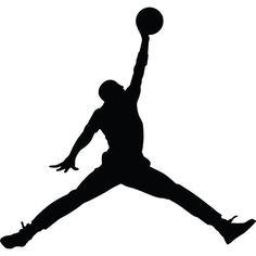 Here you find the best free Jordan Logo Silhouette collection. You can use these free Jordan Logo Silhouette for your websites, documents or presentations. Air Jordan Iv, Jordan Logo, Jordan Shoes, Jordan Nike, Jordan Poster, Jordan Outfits, Michael Jordan Tattoo, Nike Logo, Nike Basketball