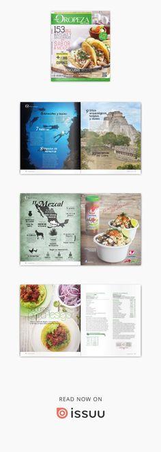 No.43 Septiembre 2013  153 tips y recetas rápidas y saludables con sabor a México.Conoce Tijuana una metrópoli fusión.