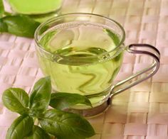 Oregano Tea Recipe      4 to 6 tablespoons fresh oregano leaves     2 ½ cups water     1 tablespoon organic raw honey     Tea strainer  Method      Cut the leaves to release the oil.     Boil the water on the stove for 10 minutes.     Add oregano leaves and allow to steep for five minutes.     Strain and add the honey.     Drink while hot to reap its maximum benefits. Oregano tea uses:      Coughs, headaches, bronchial problems, swollen glands     Depression, flu, head lice, warts and…