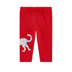 Boys' Clothing (newborn-5t) Baby & Toddler Clothing Fast Deliver Boys Combat Trousers Age 3-6 Months Blu Zoo Elegant Shape